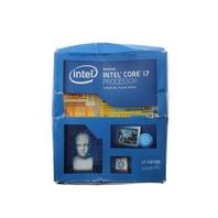 INTEL CORE I7-5820K LGA2011-V3 3.3GHZ DESKTOP PROCESSOR BX80648I75820K NEW