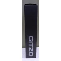 GITZO SYSTEMATIC TRIPOD SERIES 5 3S L G LOCK ULTRA GT5533LSUS