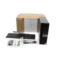 DELL OPTIPLEX 3040 3.7GHZ 8GB 500GB DESKTOP PC COMPUTER WIN7PRO Y6FG9