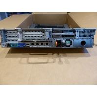 DELL PRECISION RACK 7910 E5-2687W 3.1GHZ 64GB 2* 1TB SSD PSU QUADRO K6000 12GB