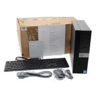DELL OPTIPLEX 3040 3.3GHZ 4GB RAM 500GB HD DESKTOP OPTI30402648SFF