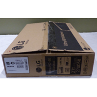 LG 27IN ULTRA HD 4K MONITOR 27UD58-B