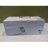 SILHOUETTE 167569 CAMEO-2 3T ELECTRONIC CUTTING MACHINE