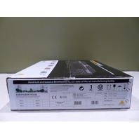 BEHRINGER EUROPOWER POWER AMPLIFIER EP2000