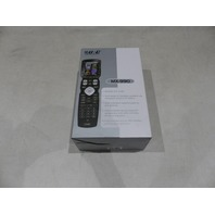 UNIVERSAL COMPLETE CONTROL REMOTE W/COLOR LCD SCREEN MX990