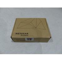 NETGEAR PROSAFE AGM731F SFP MINI GBIC TRANSCEIVER MODULE GIGABIT ETHERNET