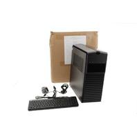HP OMEN GAMING 870-130VX 4GHZ 32GB 2TB DESKTOP PC COMPUTER WIN10HOME Y8Q37AV ABA