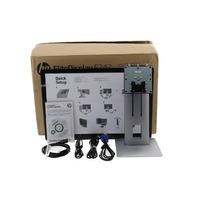 HP ELITEDISPLAY E242 24IN MONITOR M1P02A8 ABA