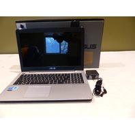 ASUS NOTEBOOK X555L-BHI5N12 2.2GHZ 6GB 1TB WIN10 HOME LAPTOP 90NB0652-M28980