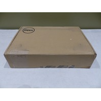 DELL NETWORKING N2048 SWITCH 48 PORTS 462-4187 0DMD5F