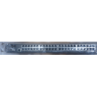 DELL N2048P SWITCH WITH 48 GBE POE+ PORTS E05W002