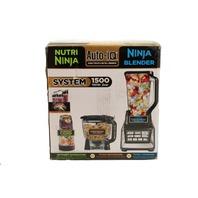 NUTRI NINJA BL680A AUTO-IQ BLENDER