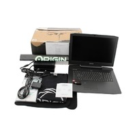 ORIGIN EON17-SLX P870DM1080PGS-B6600K CPU 4.2GHZ 8GB 250GB LAPTOP 17.3""