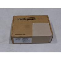 CRADLEPOINT MODEM/WIRELESS ROUTER ARC CBA850 CBA850LP6-NA