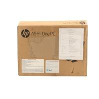 """HP TOUCHSMART 22-3120 M9Z57AA ABA 21.5"""" AMD 1.8GHZ 4GB 1TB DESKTOP"""