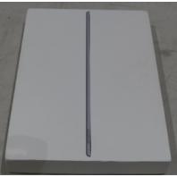"APPLE IPAD PRO 12.9"" 128GB SPACE GRAY TABLET ML3K2LL/A"