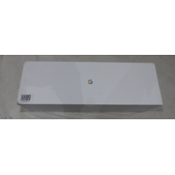 GOOGLE NLS-1304-25 3-PACK WHOLE HOME WIFI SYSTEM
