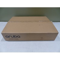 HP ARUBA 2920-48G-POE+ 48-PORT POE+ NETWORK SWITCH J9729A J9729-80199