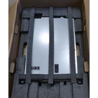DELL POWEREDGE R530 SERVER 2* XEON E5-2640 2.6GHZ 64GB DDR4 5* 300GB 15K SAS
