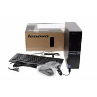 LENOVO IDEACENTRE INTEL 2.9GHZ 8GB RAM 1TB HDD DESKTOP PC 90F10031US