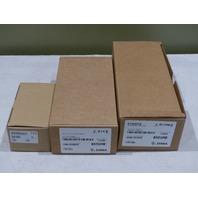ZEBRA MT2070 HANDHELD MOBILE TERMINAL BARCODE SCANNER MT2070-HD4D62370WR