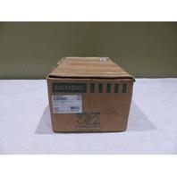 SIEMENS SLD69300NGT CIRCUIT BREAKER