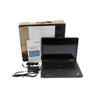 LENOVO THINKPAD S1 YOGA 2.2GHZ 4GB 500GB WIN 8.1 PRO LAPTOP 20DL-0037US