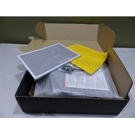 DYSON AIRBLADE HU02 307174-01 110-127V SPRAYED NICKEL V HAND DRYER