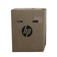 HP LASERJET ENTERPRISE M605X Y4V04A LASER PRINTER