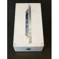 APPLE IPHONE 5 WHITE 16GB A1429 VERIZON MD655LL/A