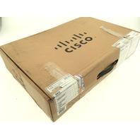 CISCO CTS-SX80-K9 TELEPRESENCE SX80 CODEC