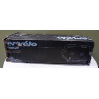 CERVELO BIKND P5X HELIUM BIKE TRAVEL CASE FS1000309U