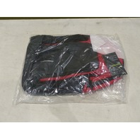 NIKE ALPHA BA5255687 RED/BLACK ADAPT REV TRAINING BACKPACK