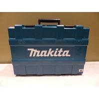 MAKITA 14 AMP 27.1 LB. AVT DEMOLITION HAMMER WITH CASE HM1214C