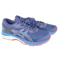 ASICS GEL KAYANO 25 MENS RUNNING SHOES 1011A019400 SIZE 8.5
