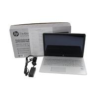 HP PAVILION 15-CC050WM 2.5GHZ 12GB 1TB 15.6IN LAPTOP 1KU11UA ABA