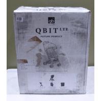GB QBIT LTE AQUA TRAVEL STROLLER 10AW2G-AQU2U