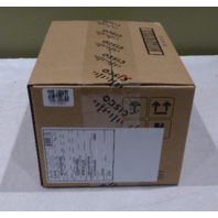 CISCO SYSTEMS IEM-3000-8TM EXPANSION MODULE NEW / SEALED