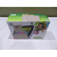 "LEAPFROG EPIC 16GB 7"" ANDROID TABLET EPIC 16GB 540-13995-D"