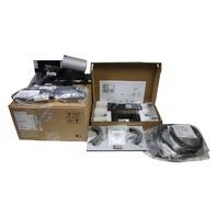 CISCO TELEPRESENCE SX20 CTS-SX20N-12X-K9 SET HD 1080P CAM +CTRL-DVX-10 +QS-WMK