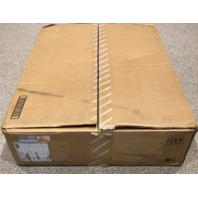 CISCO N9K-C93180YC-EX 48* SFP 6* QSFP PORTS 2* NXA-PAC-650W-PE 4*QSFP-40G-SR-BD