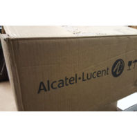 ALCATEL-LUCENT NOKIA 260SCX2 100G A/D MULTIPLEXOR CLEI 200MAURSAB 8DG62184AA