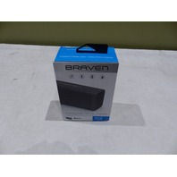 BRAVEN 705 WIRELESS HD BLUETOOTH SPEAKER B705GBP