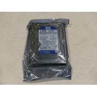 WD WD10EZEX-08WN4A0 1TB BLUE 7200RPM SATA 6.0GB/S 3.5IN HARD DRIVE
