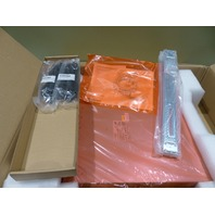 JUNIPER QFX5100-48S AFI 2* JPSU-650W-AC-AFI QFX SERIES MANAGED L3 SWITCH6 QSFP
