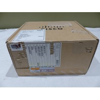 CISCO 10 GIGABIT ETHERNET SHARED PORT ADAPTERS SPA-1X10GE-L-V2
