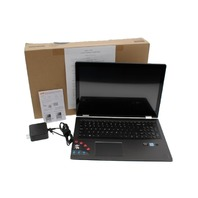 LENOVO IDEAPAD FLEX 4-1580 80VE000MUS 2.7GHZ 8GB 256GB LAPTOP COMPUTER