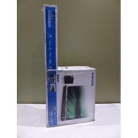 SAMSUNG WIRELESS AUDIO SOUNDBAR HW-J355/ZA