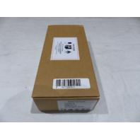 DATALOGIC MEMOR X3 944250011 HAND HELD COMPUTER/SCANNER
