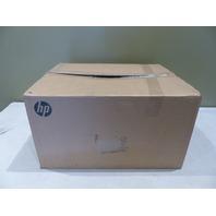 HP PROLIANT SERVER INTEL CORE I3-4150 3.5GHZ 4GB ML10V2 835266-P01